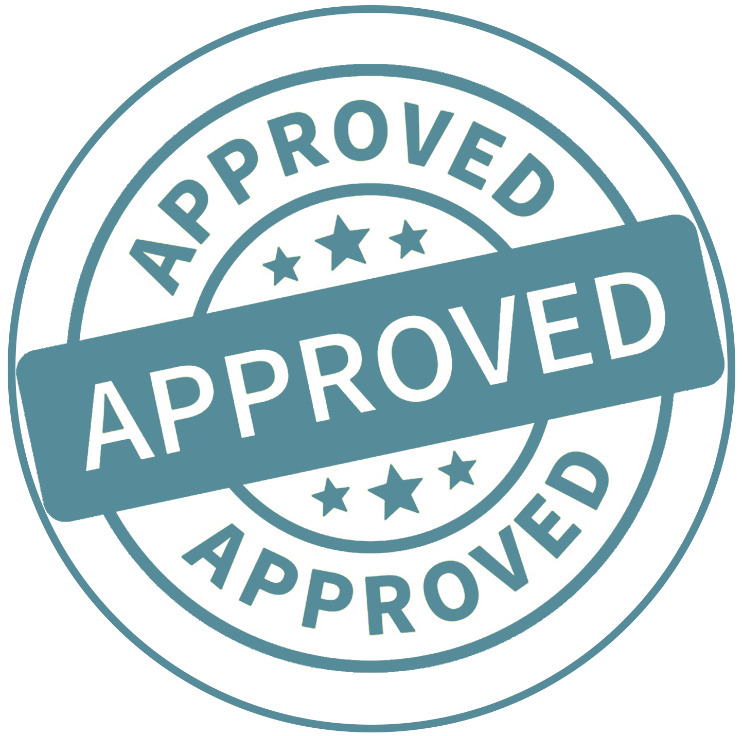 approved installations