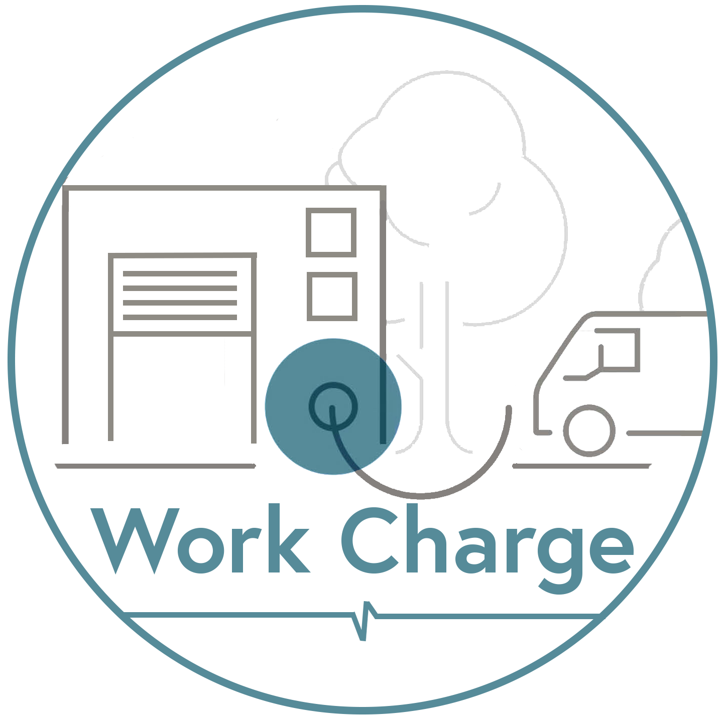 Work Charge