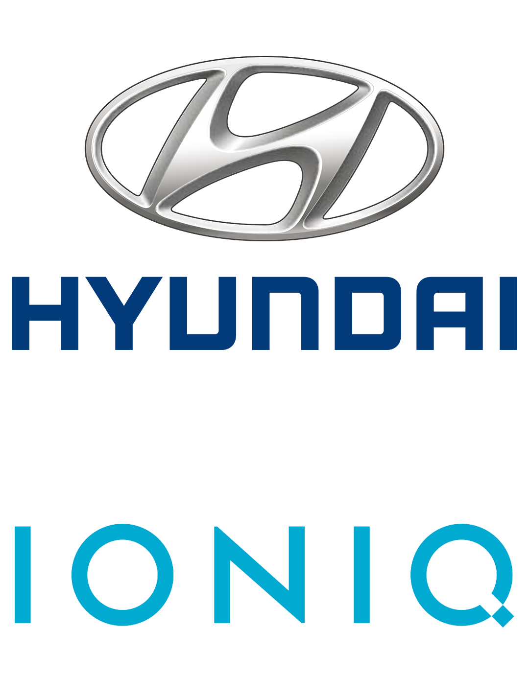 Hyundai Ioniq 5 Electric vehicle